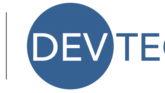 Tufts Dev Tech Logo