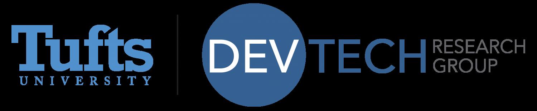 Tufts Dev Tech Logo